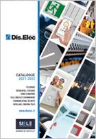 catalogue-siele-diselec