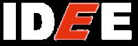 idee-logo-200x67