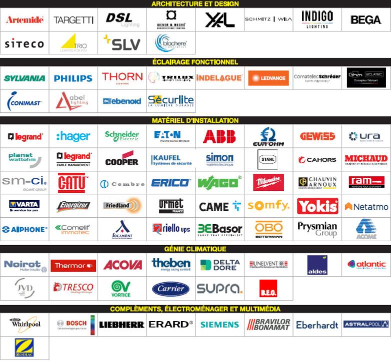 logos-fournisseurs-2021