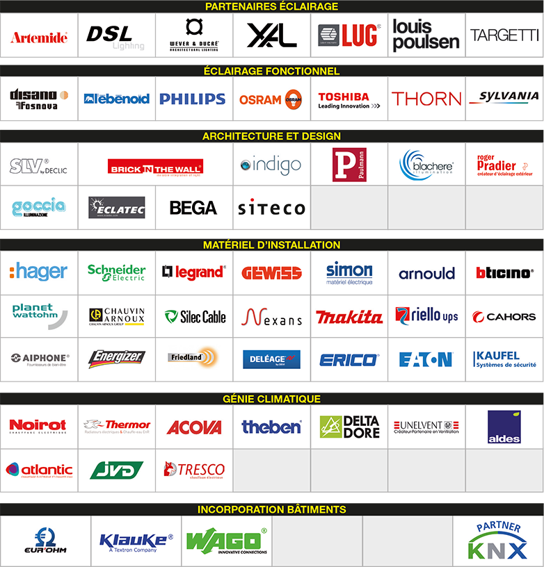 marques-partenaires-