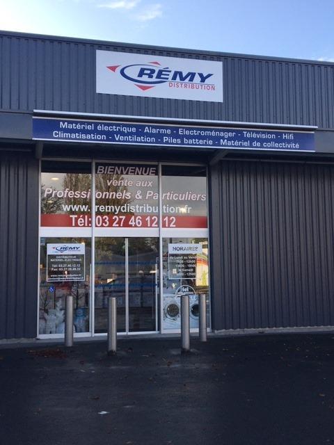 gallerie-remy-facade