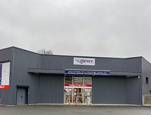 remy-facade